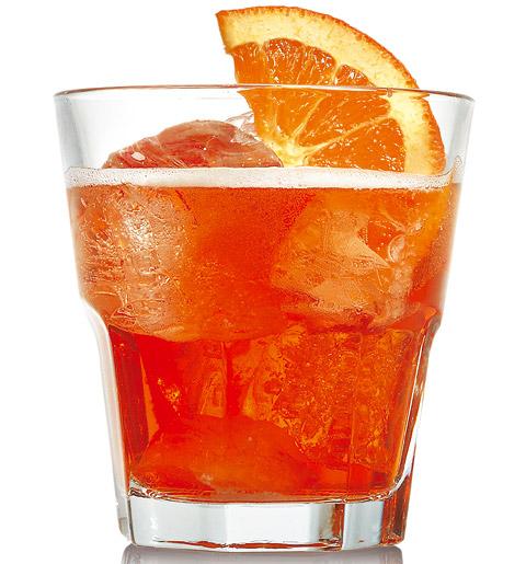 Mitch (cocktail).jpg