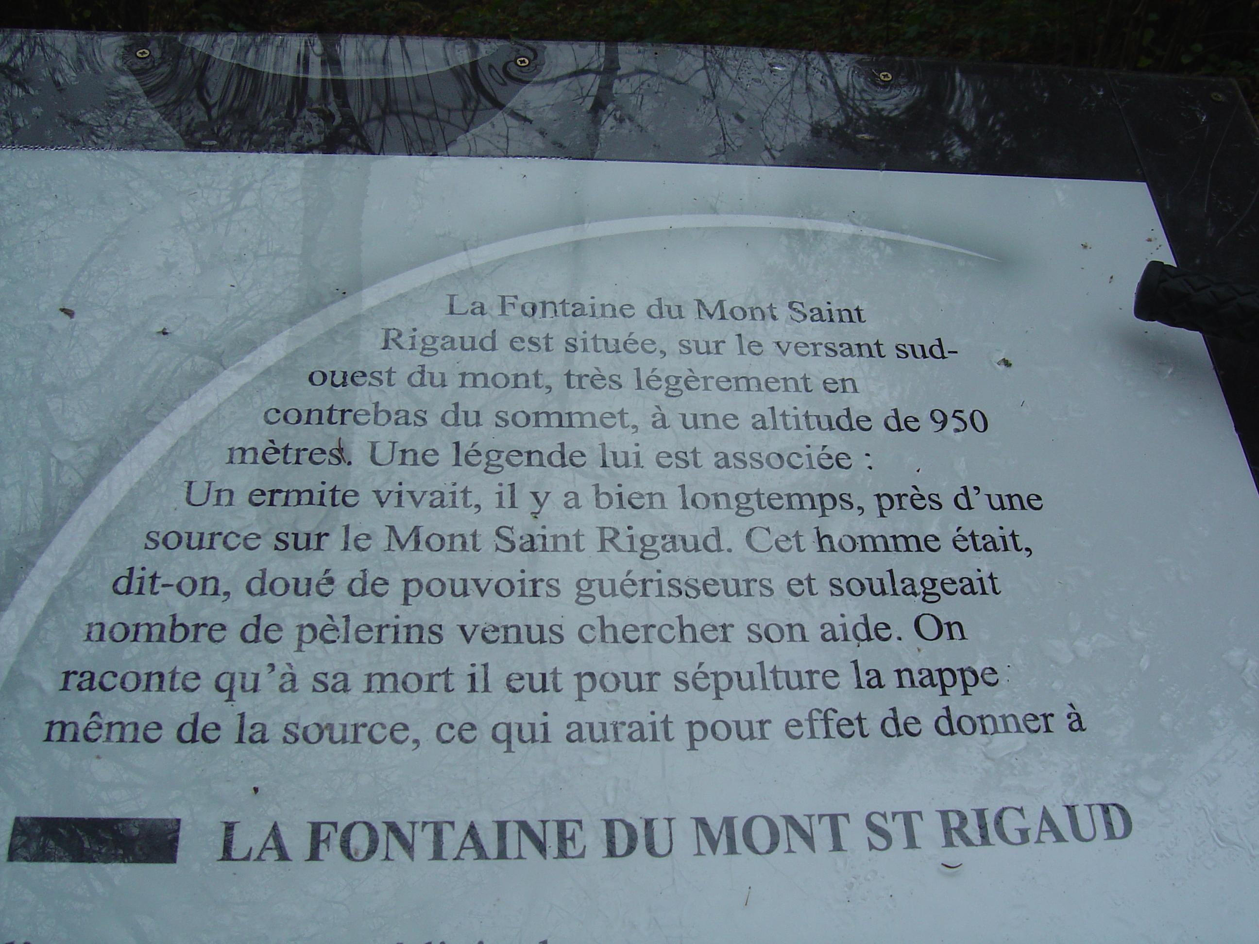 Plan Gay Hommes Aix En Provence (13090)