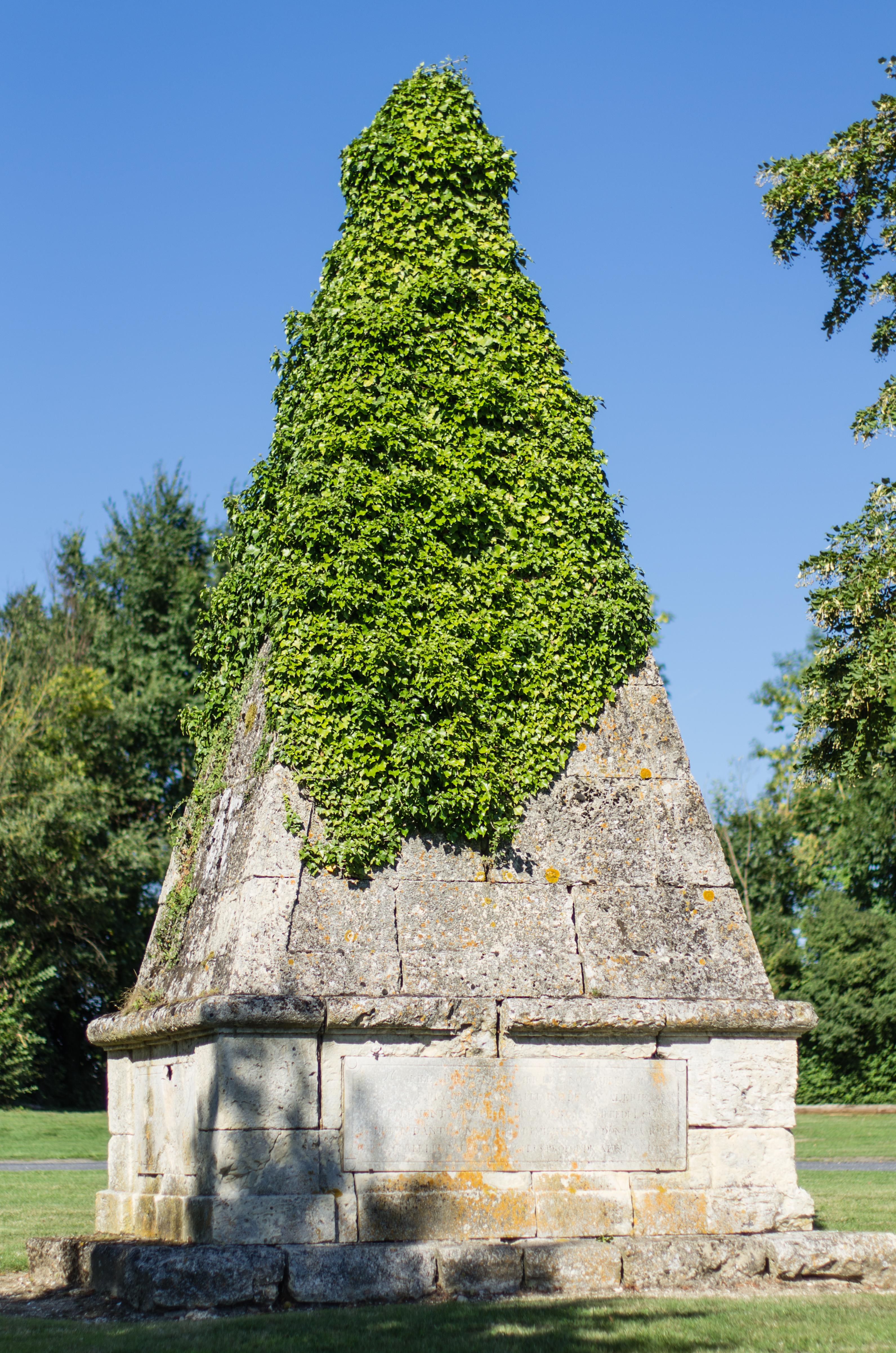 Gournay-sur-Aronde