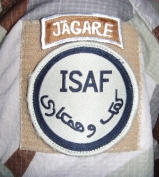 ND ISAF utbtecken 159x177.jpg