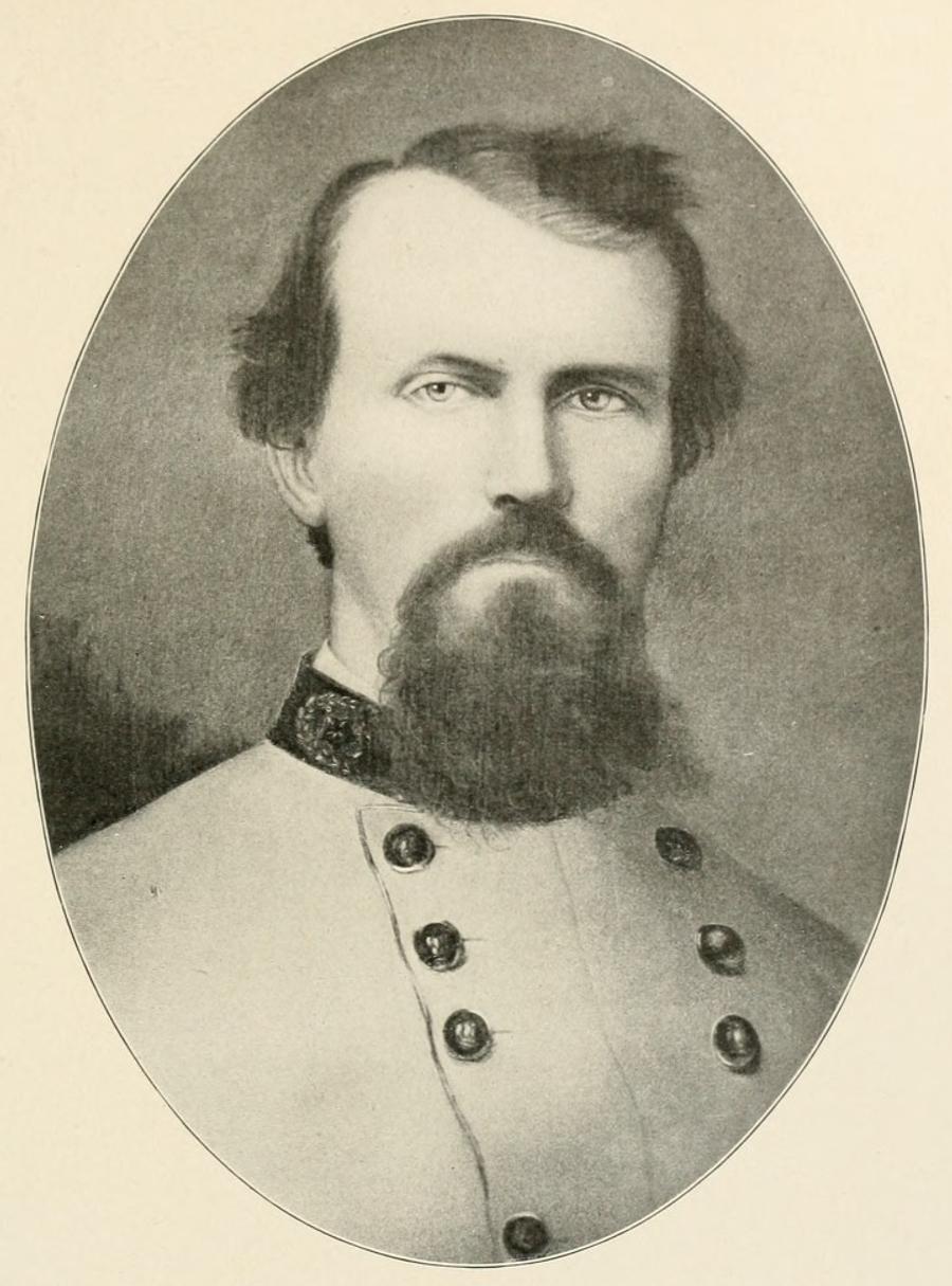 George Nathaniel Sheriff Myrtle Beach Sc