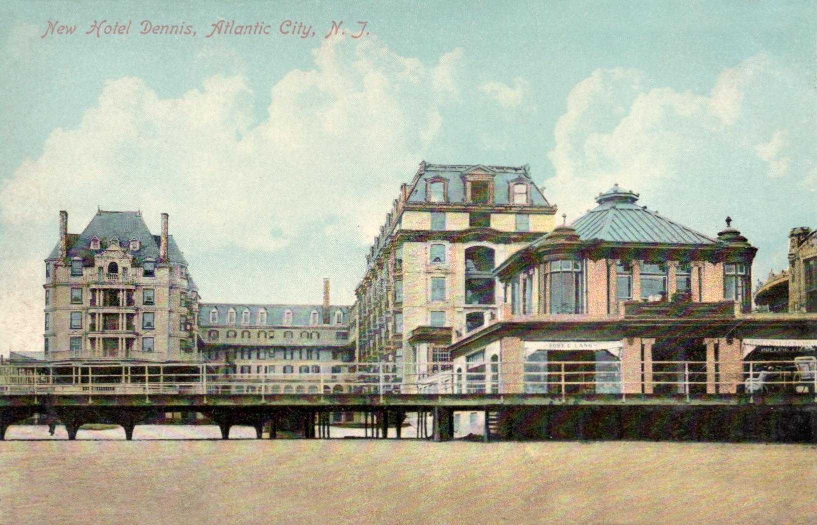 City  Hotel Hostel Berlin Chausseestra Ef Bf Bde