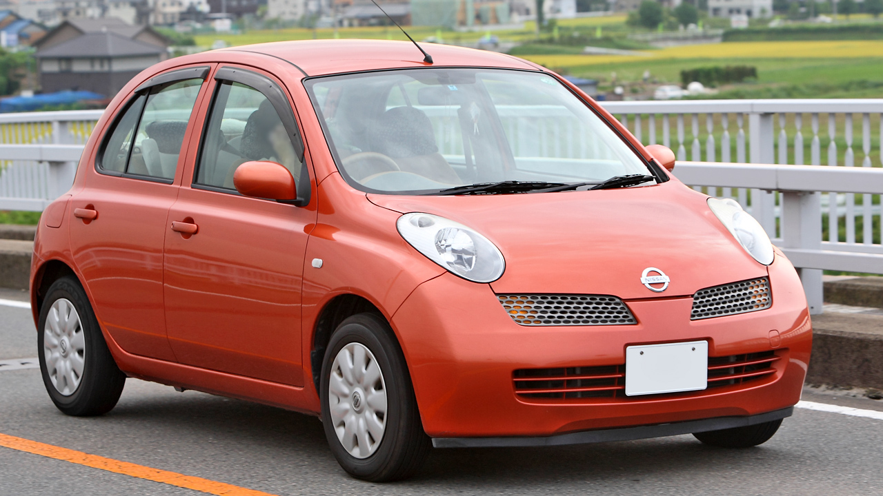 File:Nissan March K12 005.JPG
