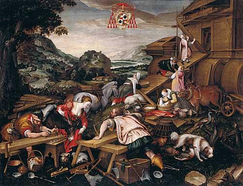 file noahs ark memberger jpg wikimedia commons