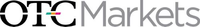 OTC Markets Group logo.png