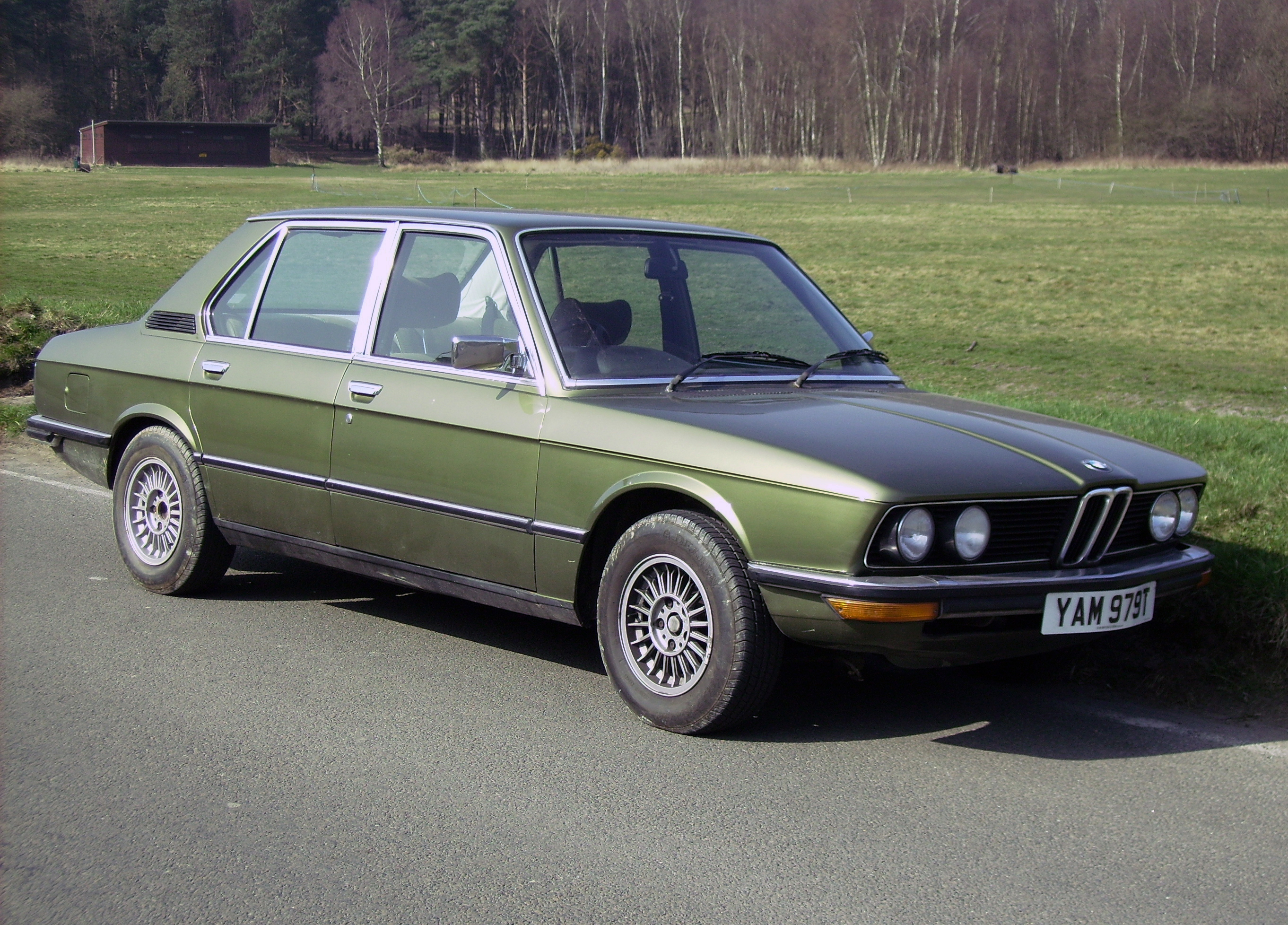 File Old Bmw 3368521828 Jpg Wikimedia Commons