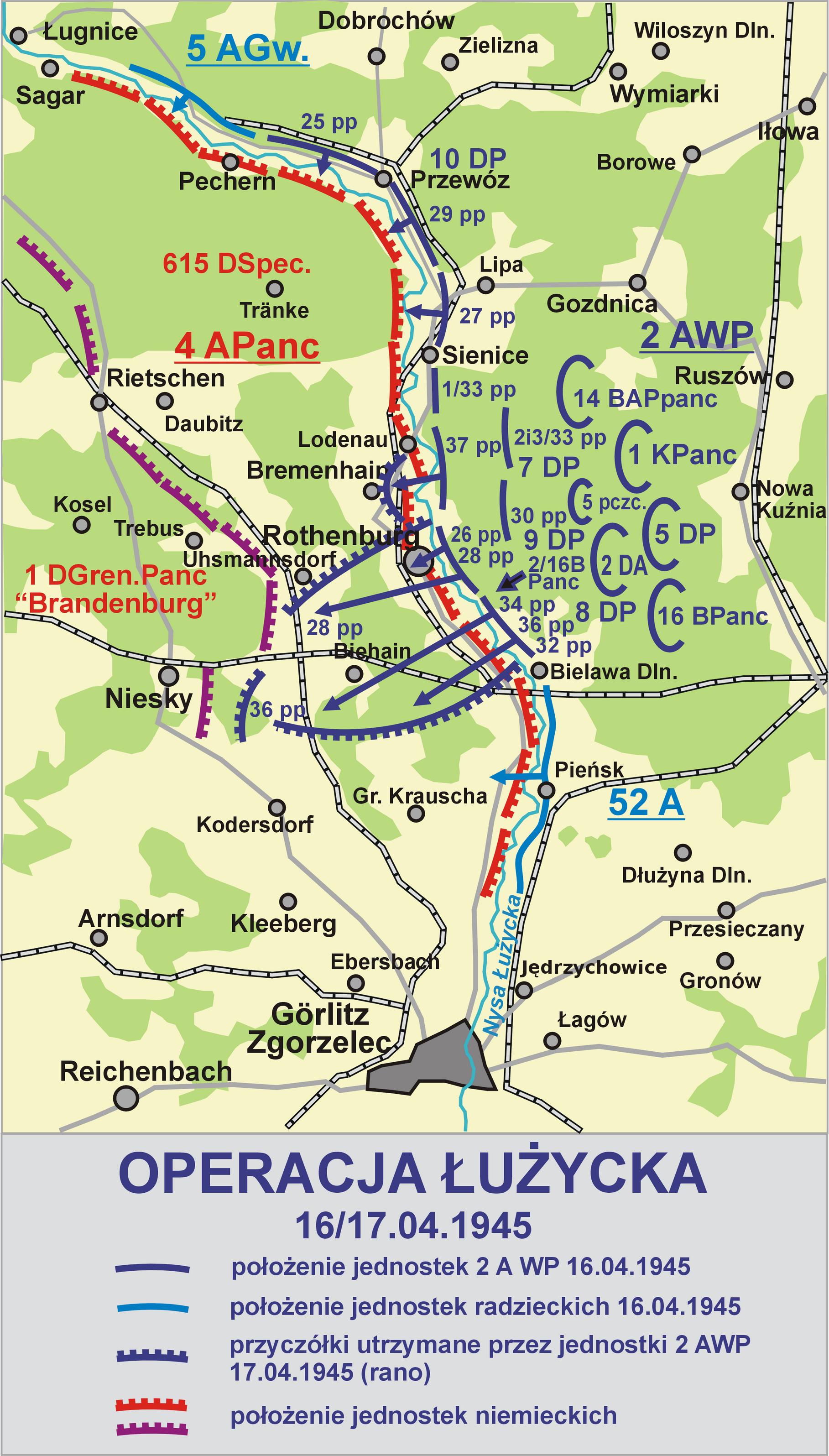 https://upload.wikimedia.org/wikipedia/commons/6/69/Operacja_luzycka.png