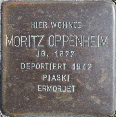 Oppenheim Moritz.jpg