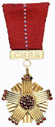 Order of Friendship (CSSR).jpg