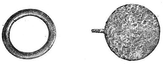 File osman hamdi bey le tombeau de tabnit halhal en for Miroir argente