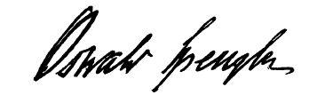 Oswald Spengler signature.PNG