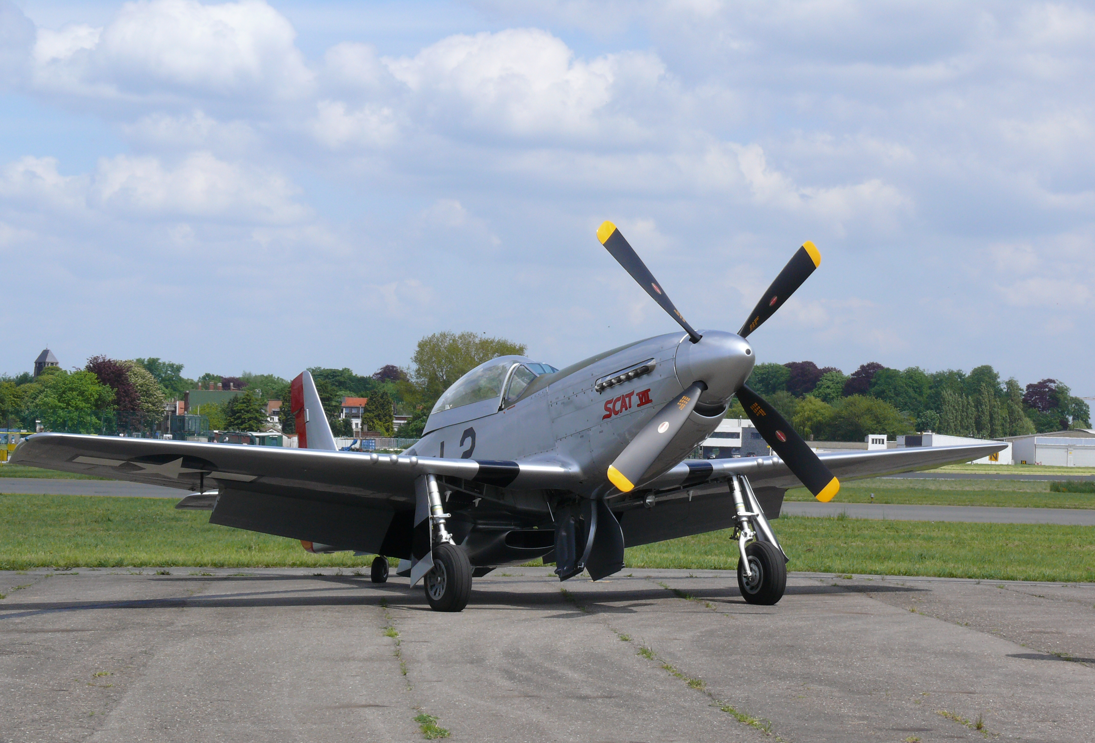 North American P 51 Mustang Variants Wikipedia Autos Post
