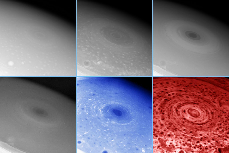 pia08333 saturn storm.jpg