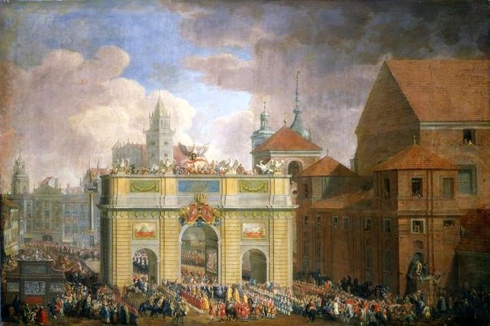 File:POL JS Mock Wjazd Augusta III do Warszawy.jpg
