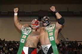 PWR Tag Team Championship.jpg