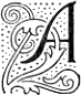 Page 122 initial from The Fables of Æsop (Jacobs).png