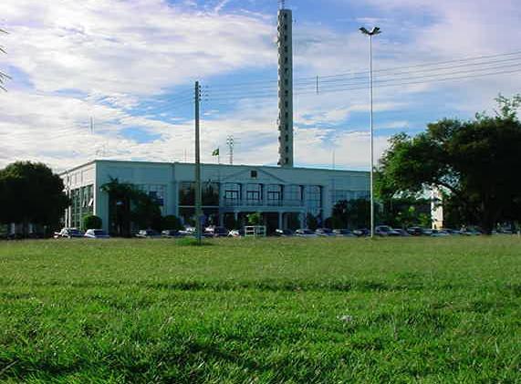 Ficheiro:Palácio Senador Hélio Campos.JPG
