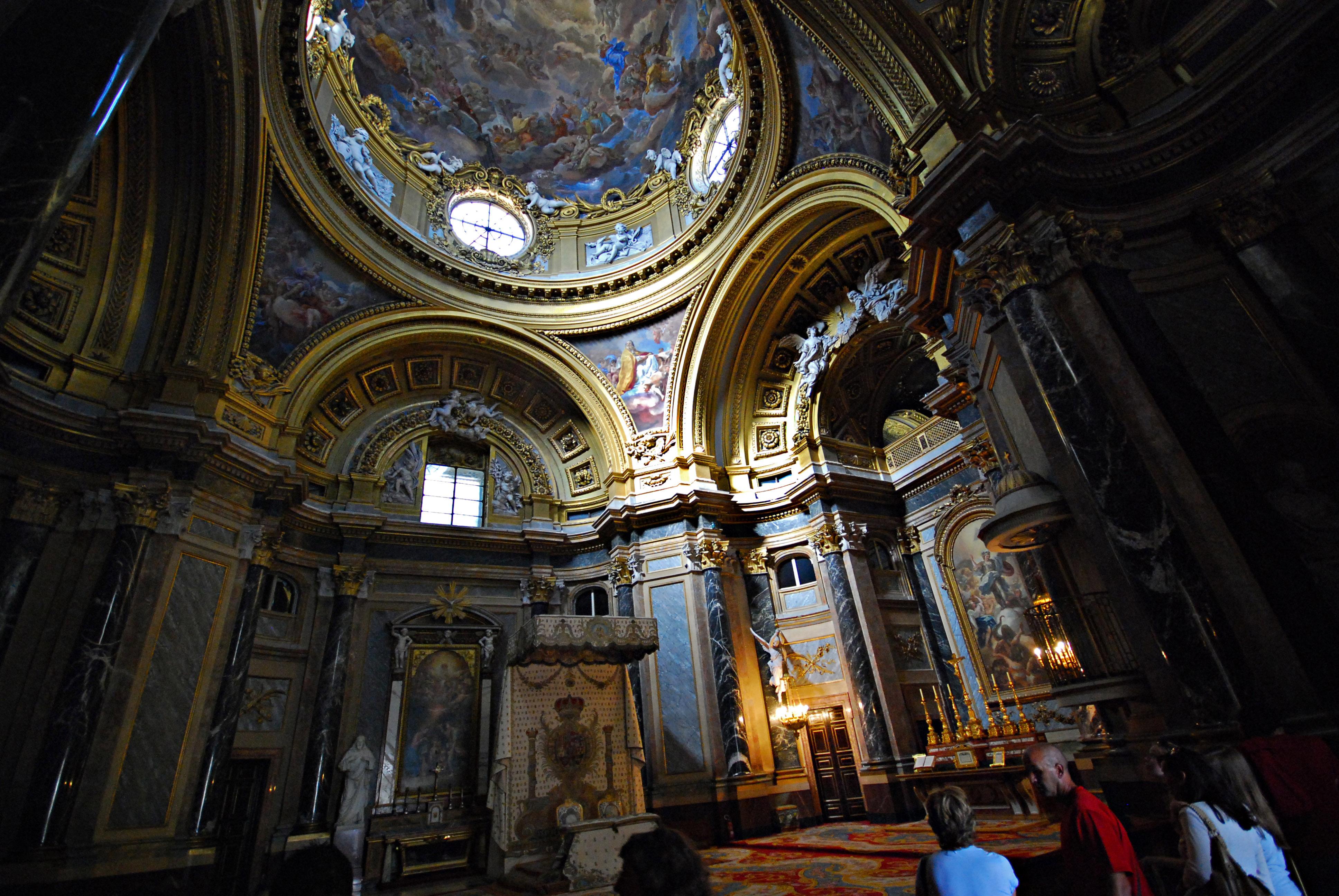 file palacio real de madrid interior 01 jpg wikimedia