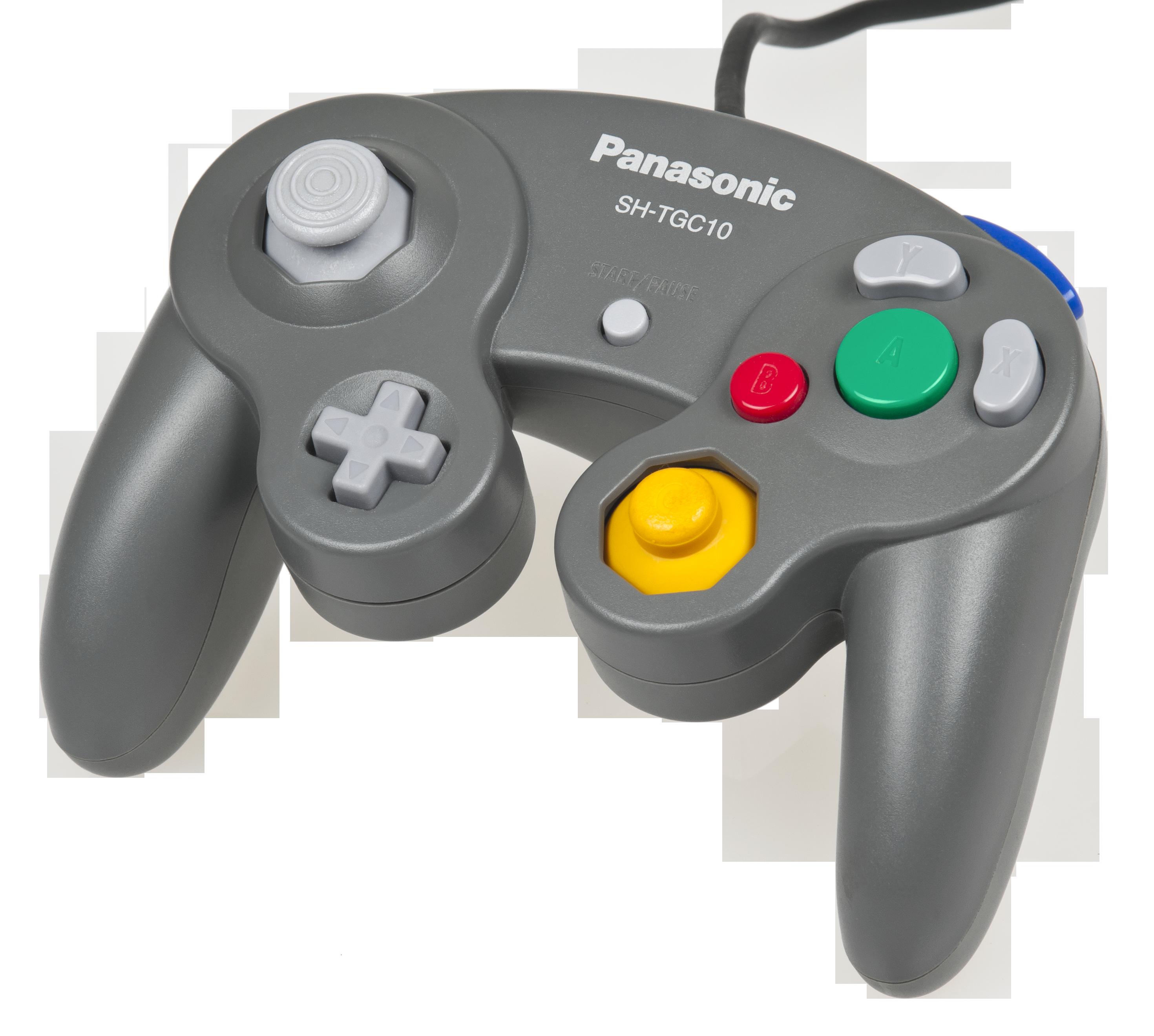 File:Panasonic-Q-Controller.png - Wikimedia Commons