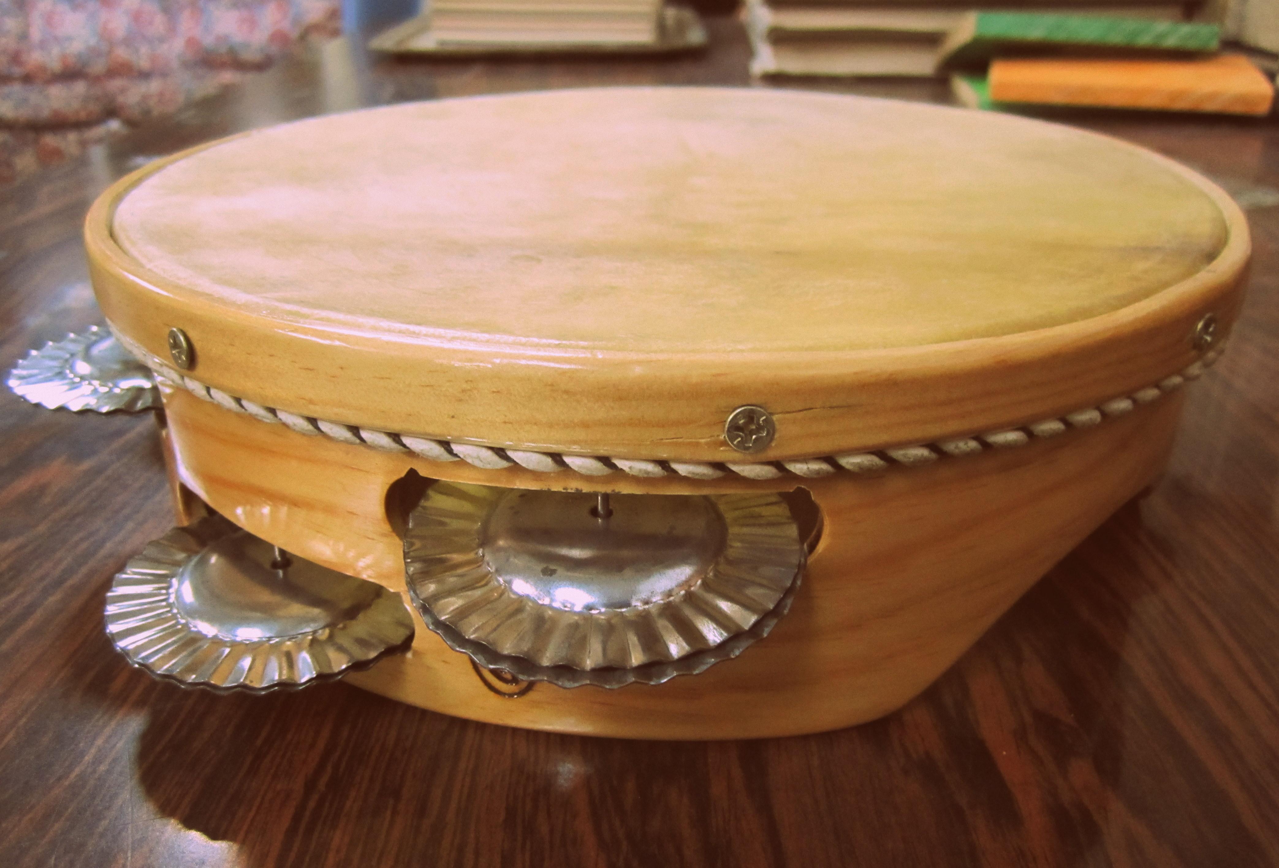 Resultado de imagen de instrumentos galegos