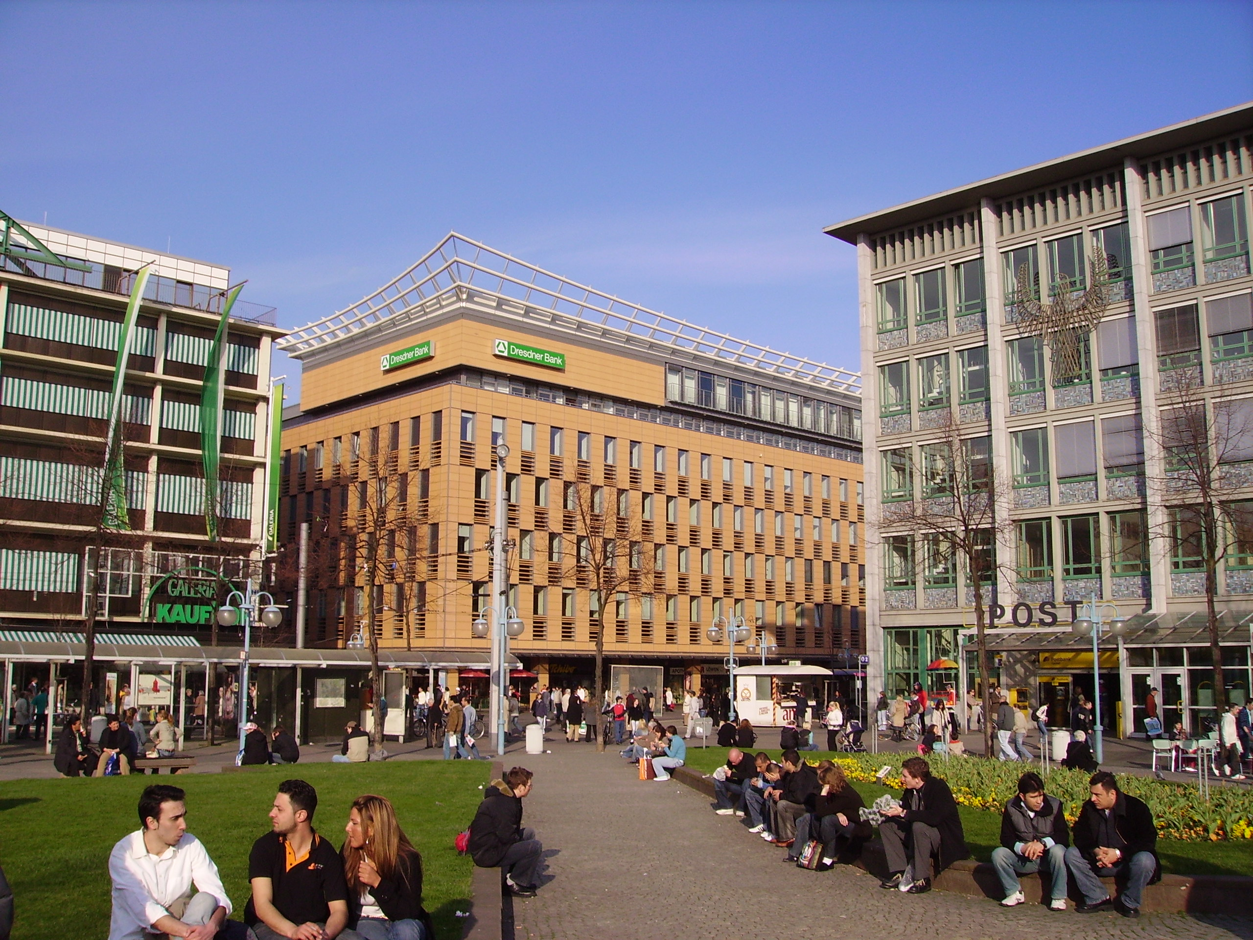 Mannheim Germany  city images : Original file ‎ 2,560 × 1,920 pixels, file size: 1.18 MB, MIME ...