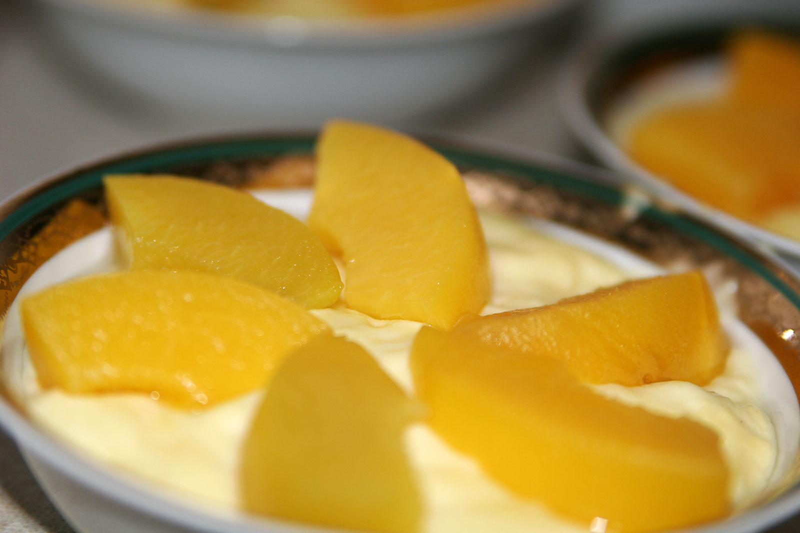 FilePeach Dessertjpg Wikimedia Commons
