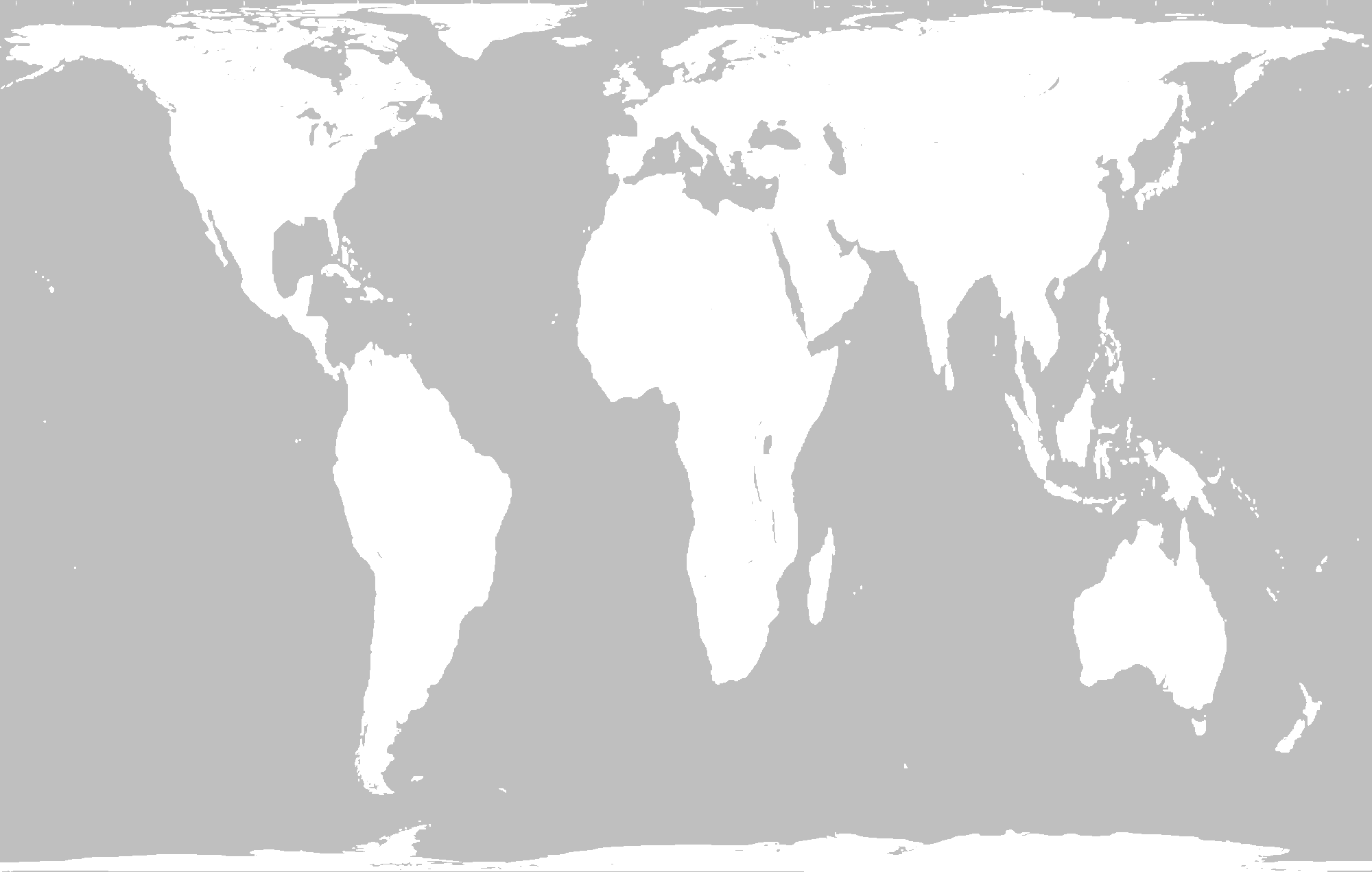 vector world map with File Peters Projection  White  26 Grey on 4305466116 together with File Peters projection  white  26 grey additionally 3292794681 likewise File 10k nike 08 in addition 6780374694.