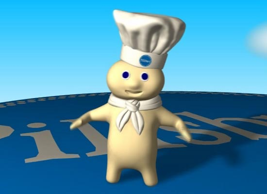File:Pillsbury doughboy.jpg