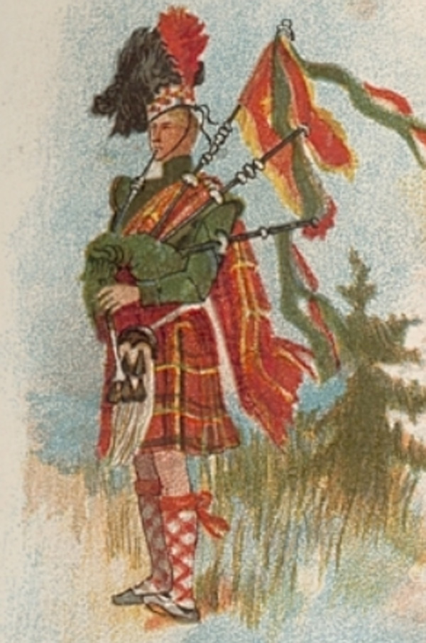 File:Pipers dress in 1840s jpg - Wikimedia Commons