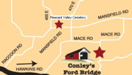 Pleasant Valley Cemetery Wikipedia