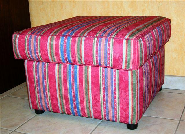 Poef wikiwoordenboek for Furniture styles wiki
