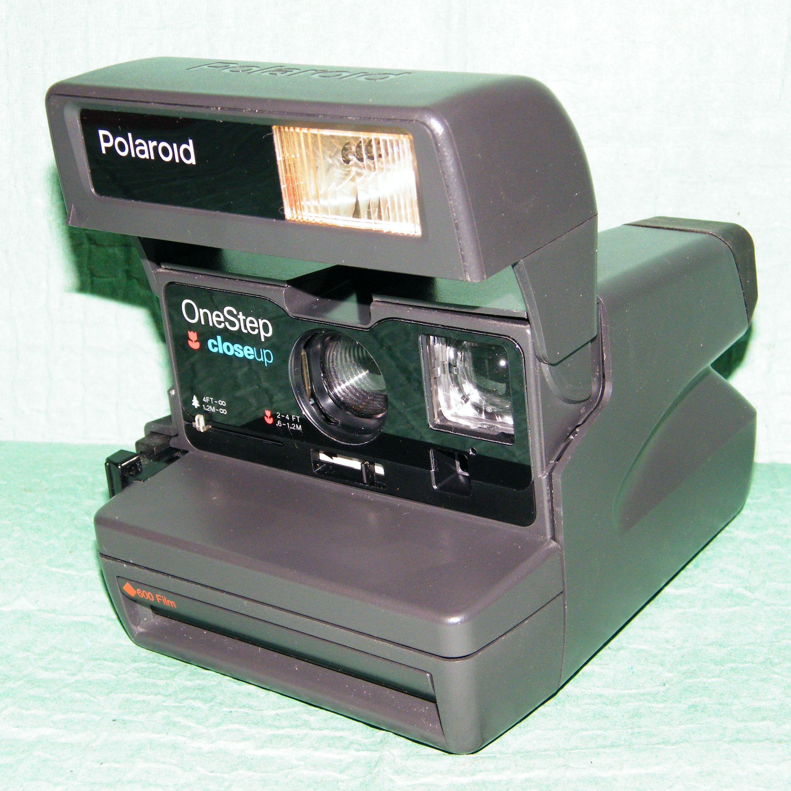 Файл:Polaroid 636 Closeup из России 1.jpg