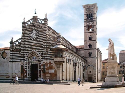 Prato0003