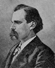 Prentiss Ingraham