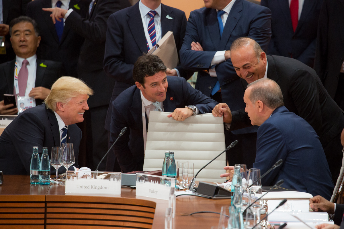 https://upload.wikimedia.org/wikipedia/commons/6/69/President_Trump%27s_Trip_to_Germany_and_the_G20_Summit_%2835781982945%29.jpg