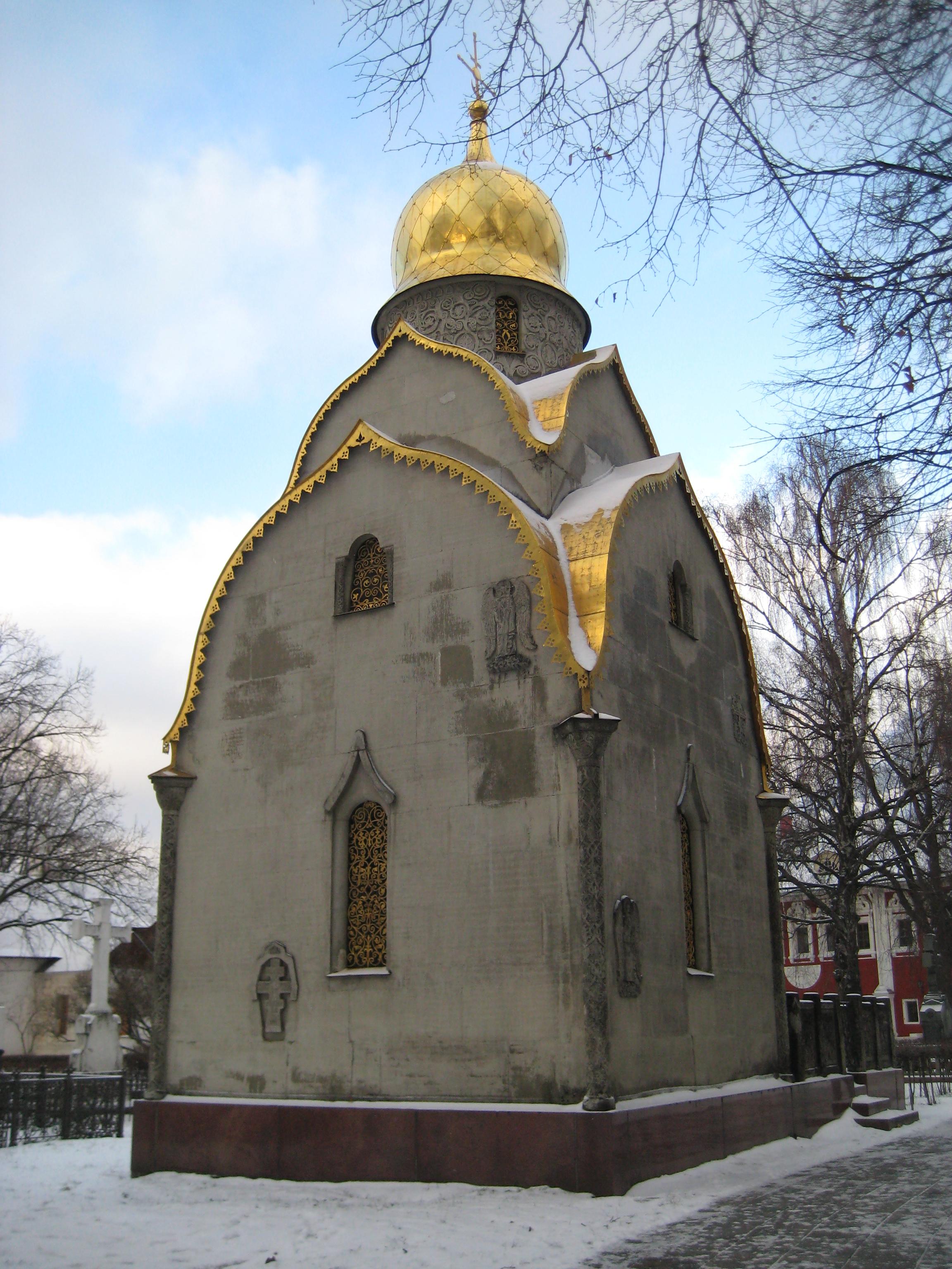 Prokhorovs' chapel 01 by shakko.jpg