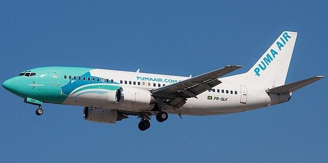 File:Puma air 737-300 pr-glx.jpg - Wikipedia