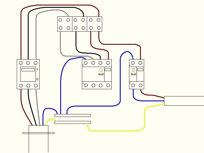 file rcd wiring jpg