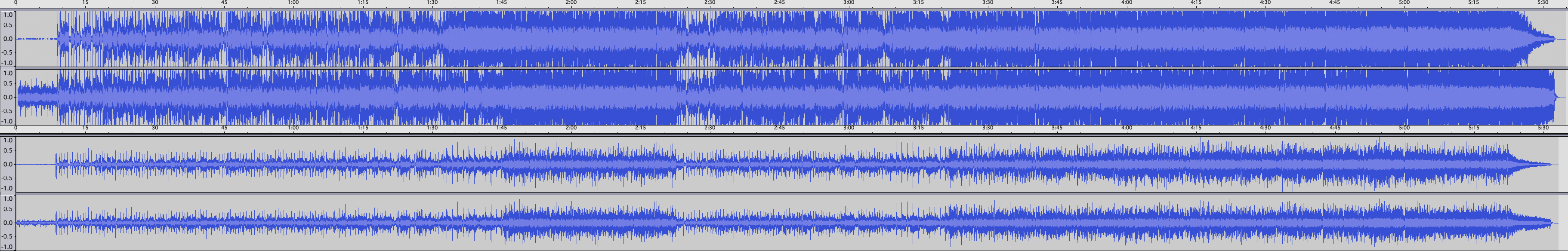 https://upload.wikimedia.org/wikipedia/commons/6/69/RHCP_Snow_Hey_Oh_waveform.png