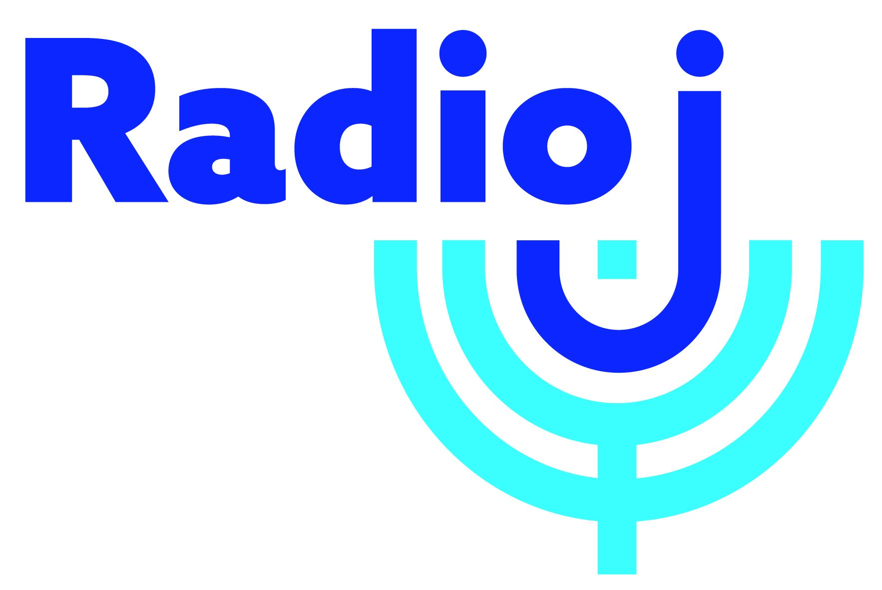 Radio J — Wikipédia