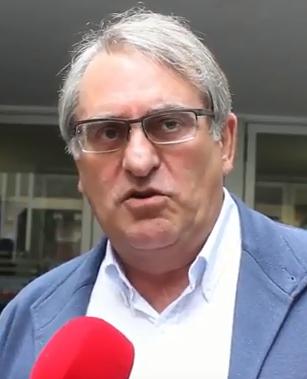 File:Ramón García Cañal (5 min 43 s).png