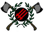 Berkas:Red and Anarchist Skinheads logo.jpeg