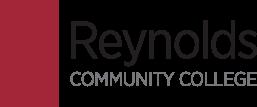 J. Sargeant Reynolds Community College