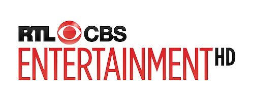 File:Rtl cbs entertainment hd png - Wikimedia Commons