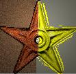 Rust-Gold barnstar.png