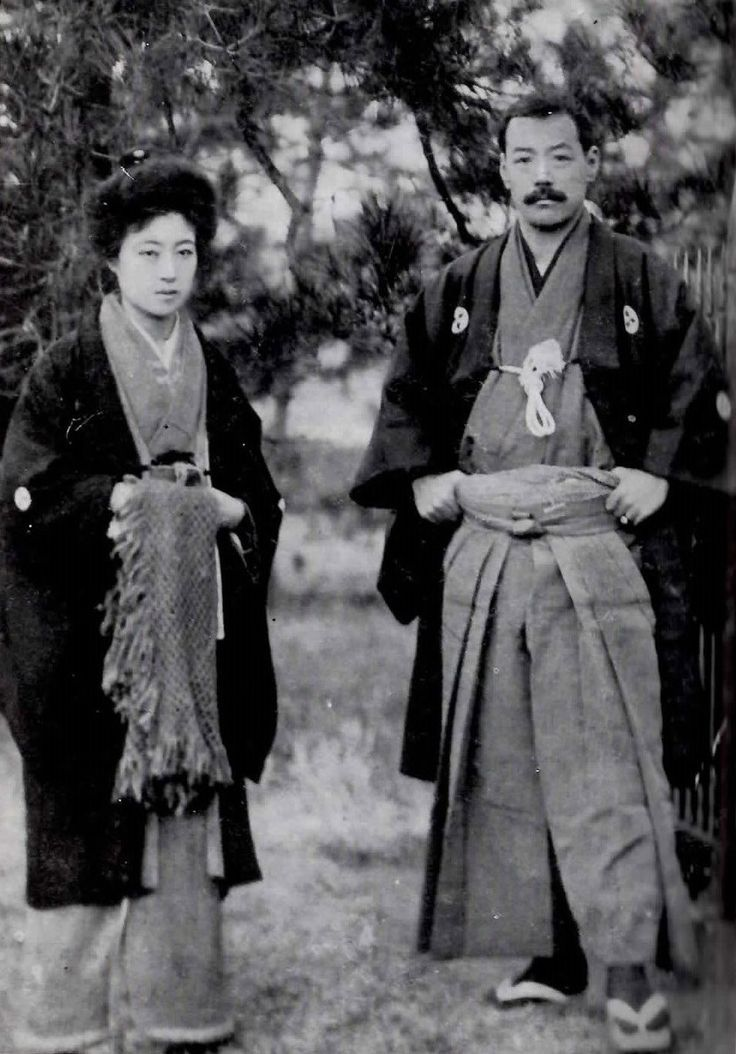 Otojirō Kawakami Japanese actor and comedian (1864-1911)