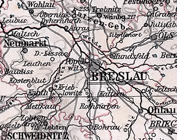 Datei:Schlesien Region Breslau inkl Lkr.png – Wikipedia