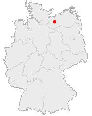 karta schwerin Schwerin – Wikipedia karta schwerin
