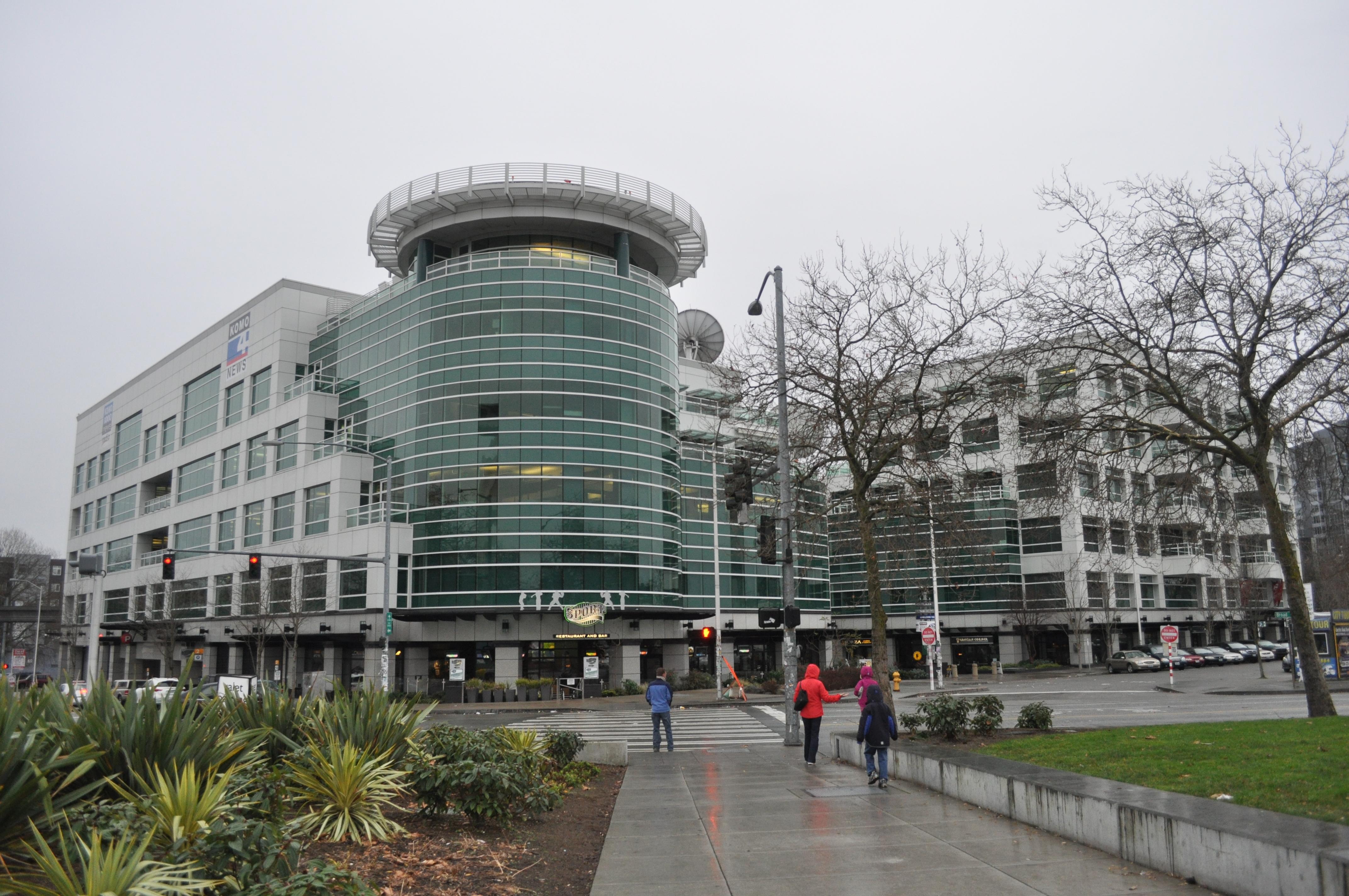 Grace Hospital Seattle Wikipedia