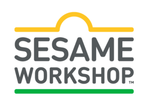 Sesame Workshop - Wikipedia